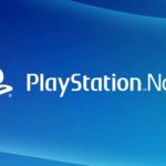 'Essential Picks' Sale Promotion Returns to PlayStation Store
