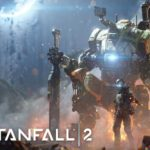 'Titanfall 2' Surges In Player-Count Five Years After Release