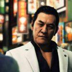 Fan Fixes 'Yakuza' PC Port Bugs Before Sega