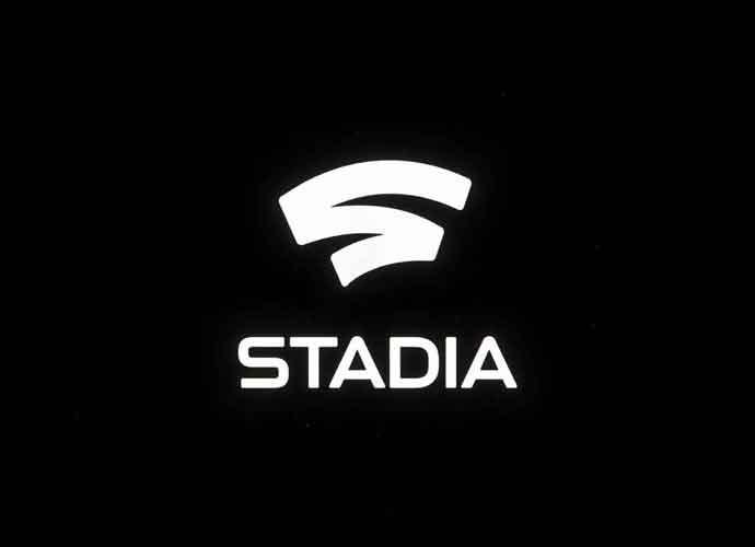 Google Stadia (Image courtesy of Google)