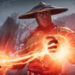 'Mortal Kombat' Movie Reboot Has Been Delayed Indefinitely