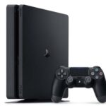 Sony Reverses Decision, Will Keep PS3 and PS Vita Online Stores Up