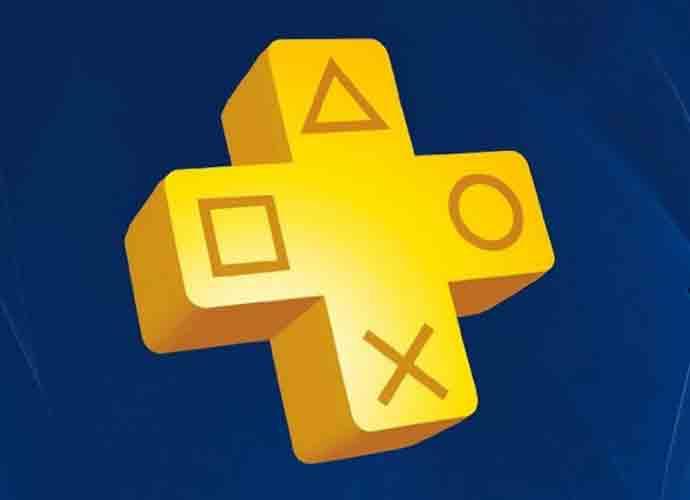 PlayStation Plus April Free Games Reveled