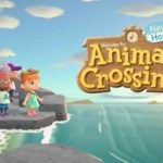 'Animal Crossing: New Horizon' Adds Fireworks & Island Visits