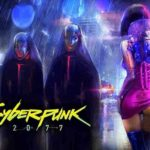 'Cyberpunk 2077' Will Return To PlayStation Store On June 21