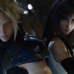 'Final Fantasy VII' Getting Remade & Revamped for PS4
