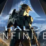'Halo Infinite' – Technical Preview Officially Commences
