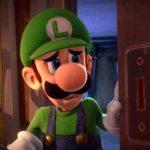 Nintendo Acquires Developer Next Level Games