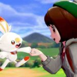 'Pokemon Sword & Shield' DLC News Coming Soon