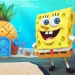 THQ Nordic Pokes Fun At 'Diablo Immortal' BlizzCon Announcement