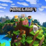 'Minecraft Earth' Shutting Down In June
