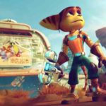 'Ratchet And Clank,' 'Horizon 2' & More PlayStation Exclusives Release in 2021