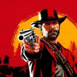 Xbox 360 Emulation Goes From 'OK' To 'Great' In New Xenia Update
