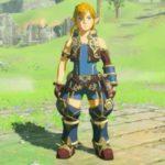 Nintendo Direct E3 2021: Breakdown
