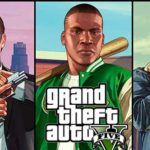Take-Two To Acquire Codemasters For $994 Million