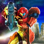 'Metroid: Samus Returns' 3DS May Be Coming To Switch