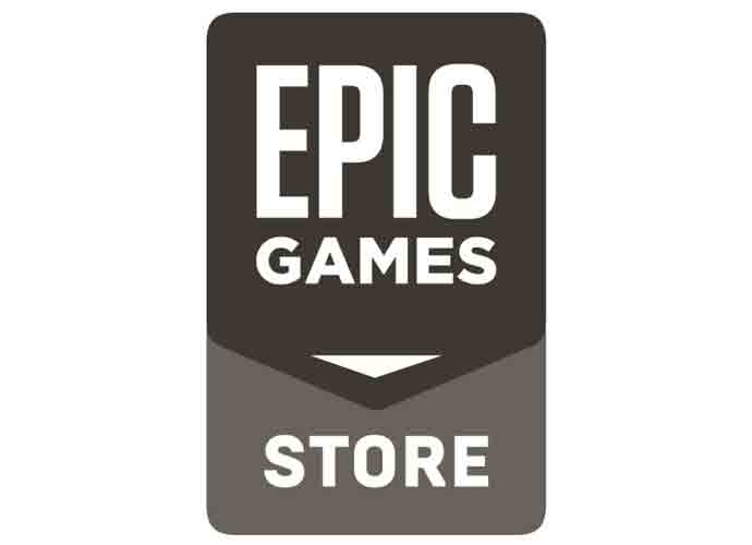 Epic Games Store Runs At A Loss, To The Benefit Of Gamers