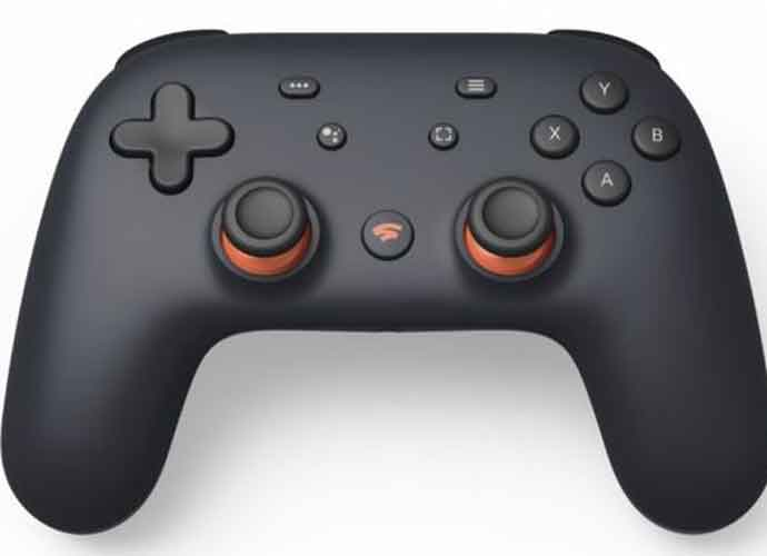 Google Stadia Controllers Won't Be Wireless On Nov. 1 Release