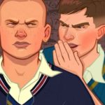 'Bully 2' Had A Playable Demo But Was Ultimately Canned In Early 2010's