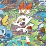 Pokemon Company Announces Contest To Turn Fan Artwork Into Official Pokemon Cards