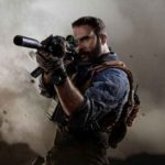 'Call of Duty: Modern Warfare' Accidentally Reveals Lots Of Info About Future 'Warzone' Update