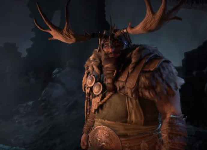 'Diablo 4' To Be Released On PS4, Xbox & PC