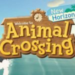 EXCLUSIVE: 'Animal Crossing' Marketplace Nookazon Responds After Censoring Black Lives Matter Political Content