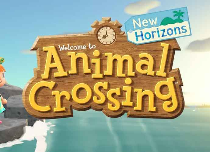 Nintendo Won't Release New Switch Model This Year, 'Animal Crossings: New Horizons' Expect In March