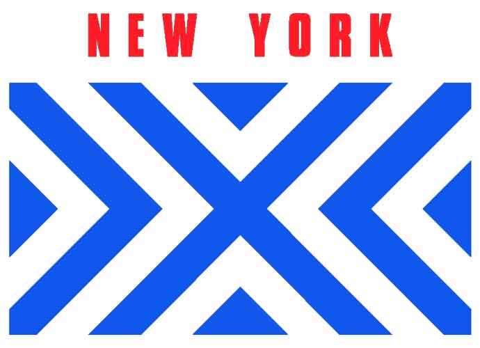 New York Excelsior Logo