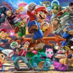 'Super Smash Bros' Adds 75th Character To Is Roster – Blythe!