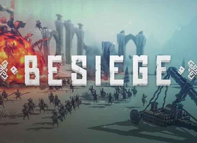 'Besiege' Coming To Steam After Five Years Of Early Release