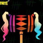 'Fortnite' Season 3 Delayed… Again