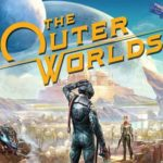 Coronavirus Delays 'The Outer Worlds' Release For Nintendo Switch