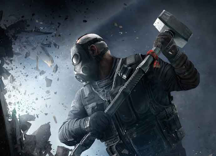 Tom Clancy's 'Rainbow Six Siege' Confirmed For PS5 & Xbox Series X