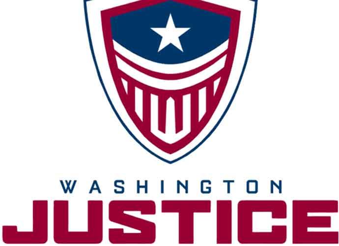 Washington Justice E-sports Team