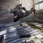 Are Skateboarding Games Back In Style?