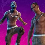 Multi-Day Concert Event Announced For 'Fortnite'