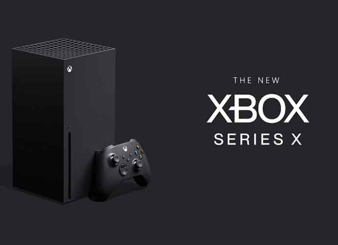 'Inside Xbox' Event Increases Anticipation For Xbox Series X Among Fans