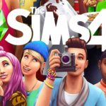 Cottage Living Expansion Pack Released For 'The Sims 4'