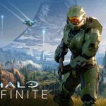 Halo Infinite Box Art Teases New Gadgets