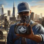 'Watch Dogs 2' Now Available With New Twists