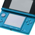 Nintendo Ceases Production Of 3DS