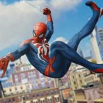 'Spider-Man' PS5 Remaster Won't Have Physical Release
