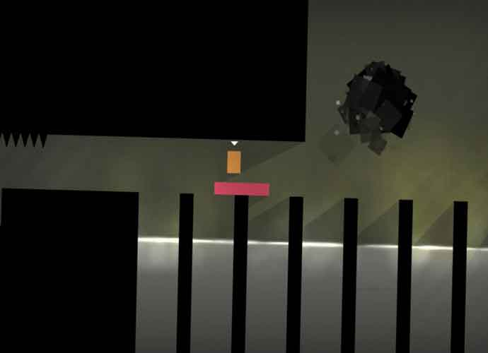 'Thomas Was Alone' Creator Mike Bithell Announces New Game 'The Solitary Conspiracy'