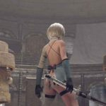 Final Secret In 'Nier Automata' Found After 3 Years – Here's How To Unlock It!