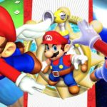 'Super Mario 3D All-Stars' Is Selling Out