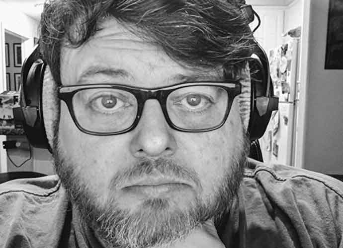 'Devil May Cry V' & 'Fire Emblem' Voice Actor Brad Venable Dies At 43 From COVID-19