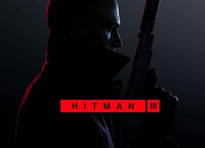 'Hitman 3' (Image courtesy of IO Interactive)