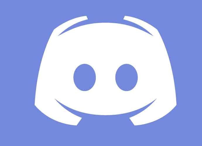 Discord logo (Image: Discord)