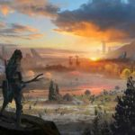 'Horizon Zero Dawn Complete Edition' Free On PS4 And PS5 For Limited Time